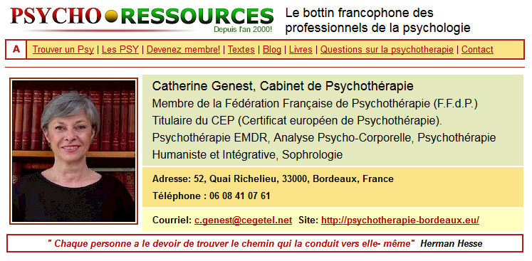 2019-02-18 12_07_25-Catherine Genest, psychothérapeute, Coach, France
